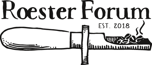 roesterforum.net